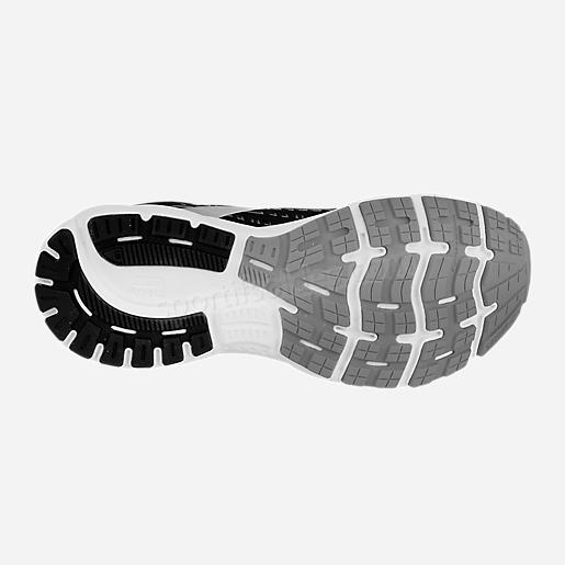 Chaussures de running homme Ghost 13 BROOKS Soldes En Ligne - -2