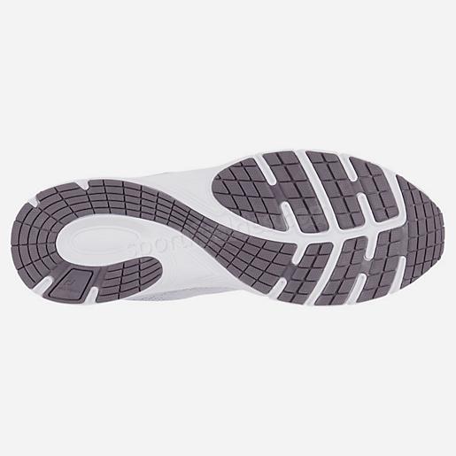 Chaussures de running homme Amsterdam IFR PRO TOUCH Soldes En Ligne - -2