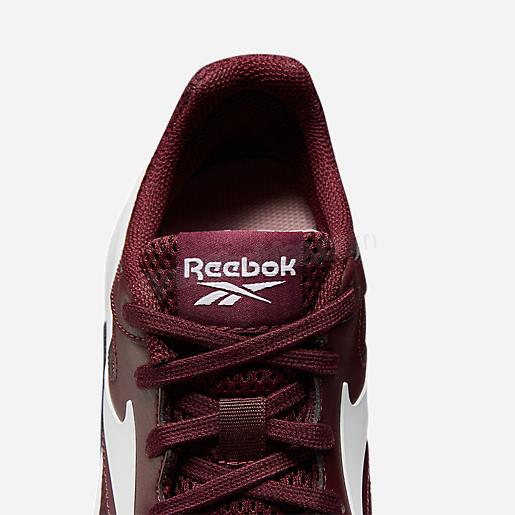 Chaussures de training femme Advanced Trainette REEBOK Soldes En Ligne - -6